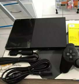 Ps2 nuevo play station 2