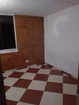 Apartamento ganga urbanazacion MIRADOR DE LA ARBOLEDA
