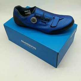 Zapato shimano