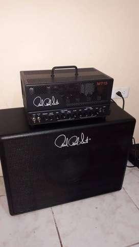 Instrumentos de calidad