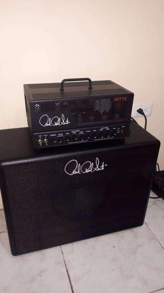 Instrumentos de calidad 0