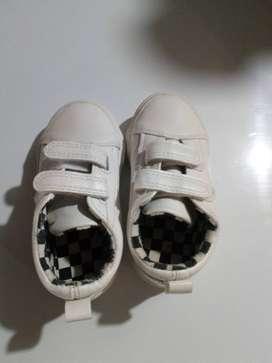 Zapatillas Nuevas (sin uso)