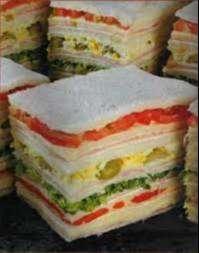 Oportunidad para tener un negocio dueño fca sandwich sin garantia