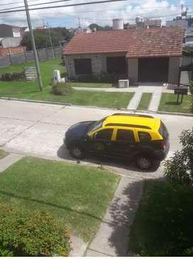 Taxi buen estado/ titular al dia