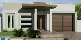 Planos , construcción, diseño de interiores