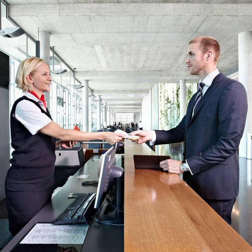 Control de visitantes y contratistas en Cali 0
