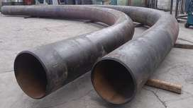 rolados de tubos   cedula planchas Corte y dobleZ