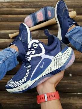 Nike Joy CC3