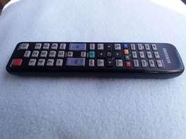 Control Remoto Smart Tv Led Lcd Samsung Original AA59-00469A