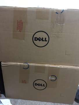 Monitores dell 22 pulgadas