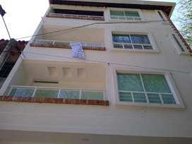 Gran oportunidad arriende apartamento para estrenar en Sangil al ldo de la universidad Unisangil