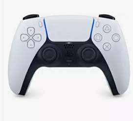 DualSense Wireless Controler PS5