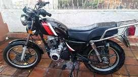 Moto 2013 beta 200