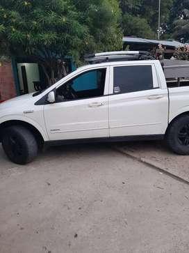 Transporte Bucaramanga y municipios aledaños