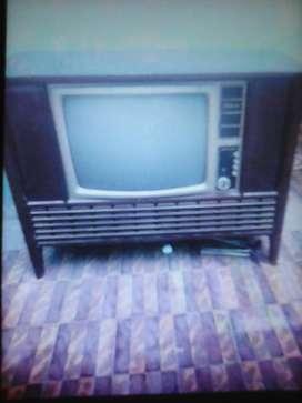 Venta TV...antiguo