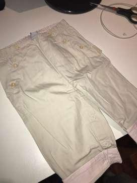 Pantalon CHEKY