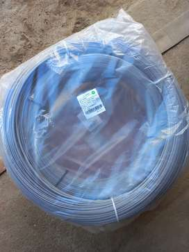 Cable Drop (FIBRA OPTICA ) PRE CONECTORIZADO