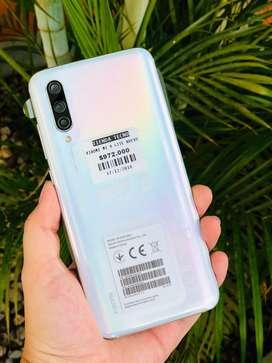 Xiaomi Mi 9 Lite nuevo