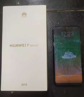Venta de Huawei para hoy
