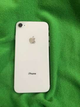 IPHONE 8 64GB (LEER BIEN)
