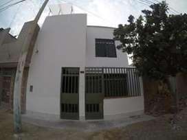 Alquiler de cuarto cerca a UPN San Isidro Makro Precio Uno