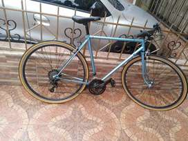 Se restauran bicicletas y se hace mantenimiento a domicilio informes 3