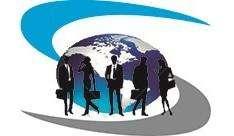 Contadores Profesionales dan Asesoría