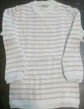 Sweater de Hilo de Nene