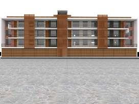 arquitecto planos de casas permiso de construcción