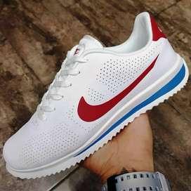 Zapatillas Nike Cortez Ultra