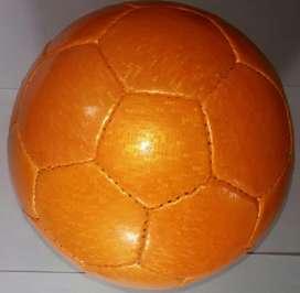 Pelota de Fútbol No 5, Cámara Común