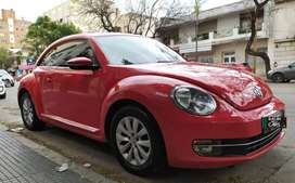 VOLSKWAGEN THE BEETLE 1.4 TSI