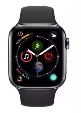Reloj Inteligente Smart Watch Android Apple Serie 4
