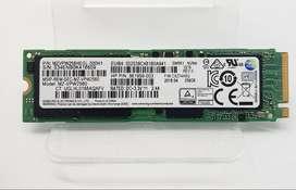 Unidad de disco sólido SSD - SAMSUNG MZ-VPW2560