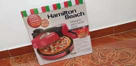 Pizzera nueva sin usar