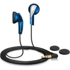 Audífonos Senheiser MX 365
