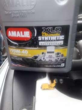 Se necesita joven lavador de autos que tenga conocimientos en electricidad automotriz
