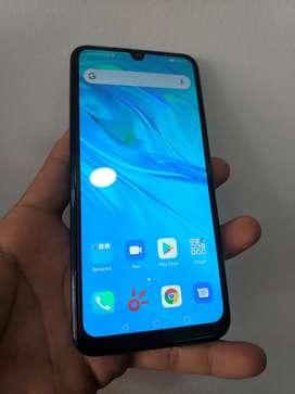 Huawei p Smart 2019 perfecto estado