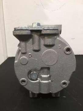 Compresor aire acondicionado Chevrolet Aveo