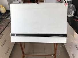Mesa Tablero para dibujo