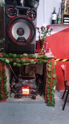 Boliranas  4 en venta quirigua
