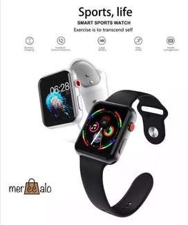 Apple Watch Series 3 replica 1:1