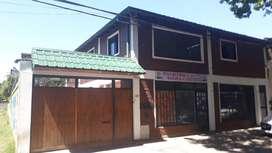 Casa en venta zona sur Rosario