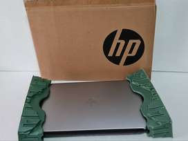 HP corei5-7 generacion* disco duro1TB* Ram 8gb