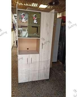 Mueble cocina tipo Alacena piso a techo, envío gratis Bogotà o soacha desde $ 239.900 según modelo