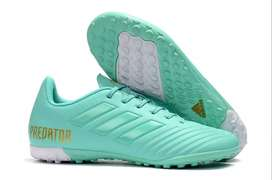 Adidas Torra sintética para caballero