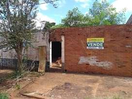 Propiedad en el acceso a Wanda, 718 m2, detrás de Macovalle