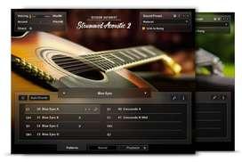 Tse X50 Vst Plugin Guitarra Efectos Amplificador
