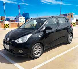 Hyundai  Grand i10  Full  HATCHBACK