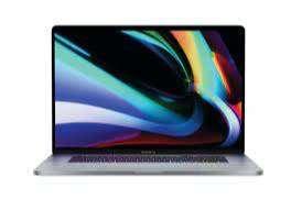 MacBook Pro (NUEVA)